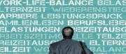 Zufriedenheit im Beruf, Orientierung, Work Life Balance, Stärken, Talente